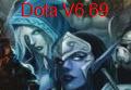 DotA v6.69