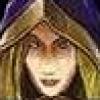 魔兽地图-守卫剑阁吞食天地