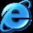 Internet Explorer Developer Toolbar(微软出javascript调式工具)