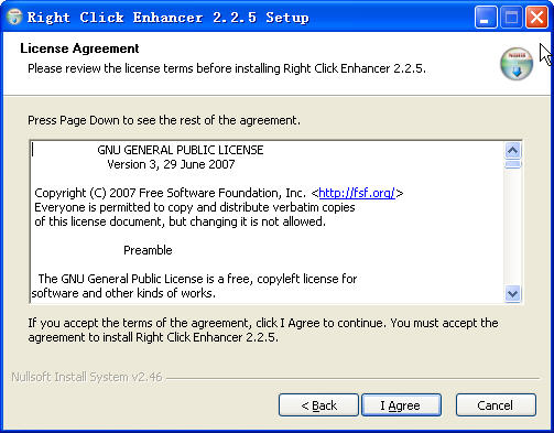 right click enhancer review