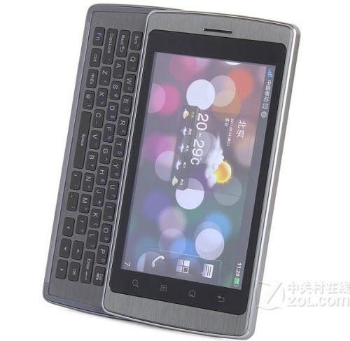 邓丽君经典歌曲视频_OPPO X903产品说明书下载中文完整版-OPPOFind智能手机西西软件下载