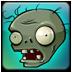 植物大战僵尸手机版 安卓V1.0 官方版破解