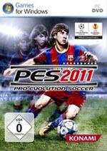 实况足球2011中文版完美