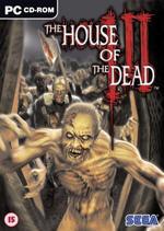 死亡之屋3
