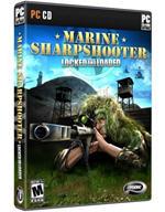 特种神枪手4(Marine Sharpshooter 4)
