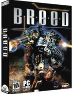 末日之战(Breed)