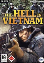 越南地狱完美硬盘版
