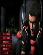 孤胆枪手1中文版完整免费版