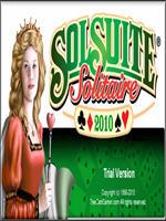 SolSuite 2010