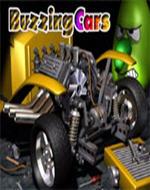 任务型赛车 Buzzing Cars