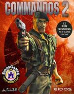 盟军敢死队2:勇往直前