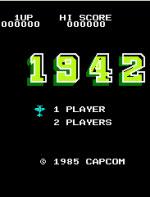 小霸王游戏机327合1经典完整版
