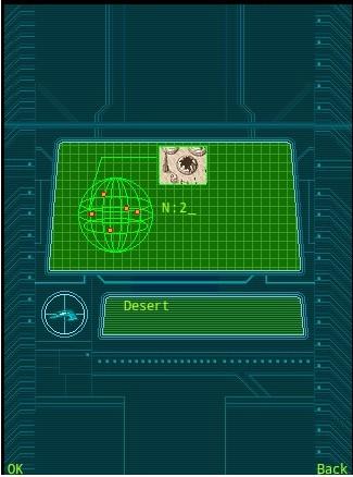 雷电IIIMetalStorm3V1.0.3免费版