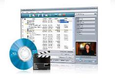 曦力DVD转换专家