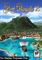 海商王2硬盘版