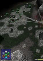 战地2100 Warzone 21002.3.8