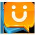 多趣短信v3.4.0 安卓版