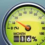 瓦力流量仪v2.4.0 安卓版