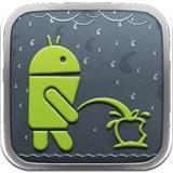 老罗Android开发视频教程