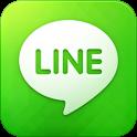 日韩版微信(LINE)