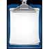 安卓剪贴板管理(Clipper Plus)v2.4.6  for Android 汉化版