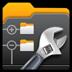 X-plore塞班经典管理器捐赠版app