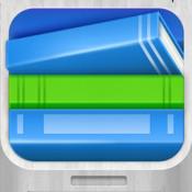 百度百科iphone客户端