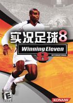 实况足球8(TCWIN4.0)实况8DIY美化版