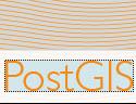 开源GIS数据库(PostGIS)