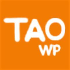 淘宝客户端(TaoWP)