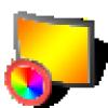 魔力取色器(Magic Color Picker)