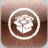 5.1.1完美越狱后,Cydia所需的所有依赖包