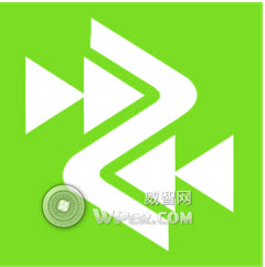 远程遥控PC上Zune播放器(Zemote )v