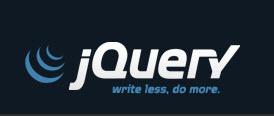 jQuery 1.9.1 正式版