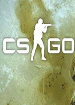 反恐精英:全球攻势(CSGO)中文版