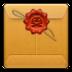 小米文件管理器v4.7.0 官方版