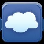 手机文件夹同步(FolderSync)2.4.2已付费汉化版