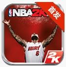NBA2K14 安卓版