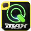 djmax technika q 安卓版