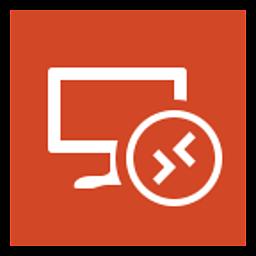 Windows 远程桌面客户端