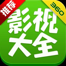17K小说阅读器app