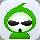 葫芦侠修改器V4.0.1.5.4安卓最新版