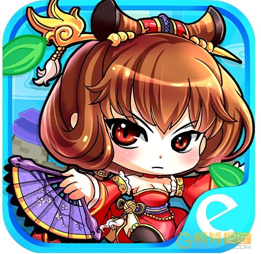 三国急攻防 安卓版4.0.1 官方中文版