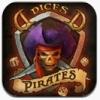 Perudo海盗骰子 安卓版