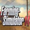 模拟农场2014 安卓版