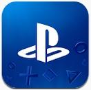 PlayStation App安卓版2.55.8 官方版