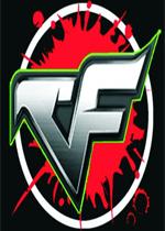 cf穿越火线官方客户端v5.2.6 完整版