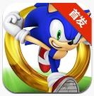 索尼克冲刺安卓版3.7.9.Go无限金币修改版