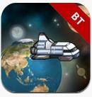航天飞船太阳系1.1.0 无限金币版