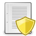 安卓手机隐私权限管理神器XPrivacy Prov3.1中文破解版